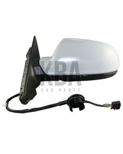 Audi A3 2008-2012 - Wing Mirror