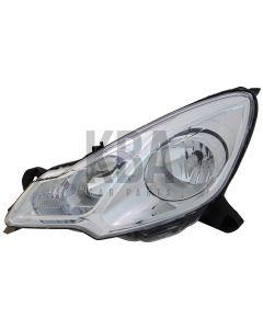 CITROEN DS3 2010 - 2016 - Head Lamp