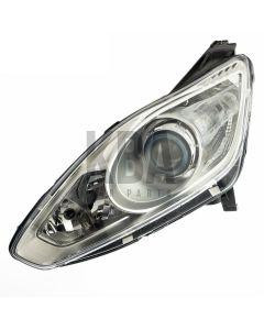 FORD C-MAX 2010 - 2015 - Head Lamp