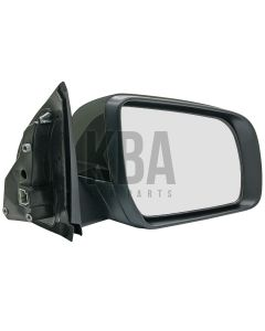 FORD RANGER 2012 2018 - Wing Mirror