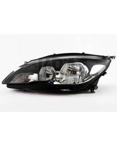 PEUGEOT 308 2013 2017 - Head Lamp